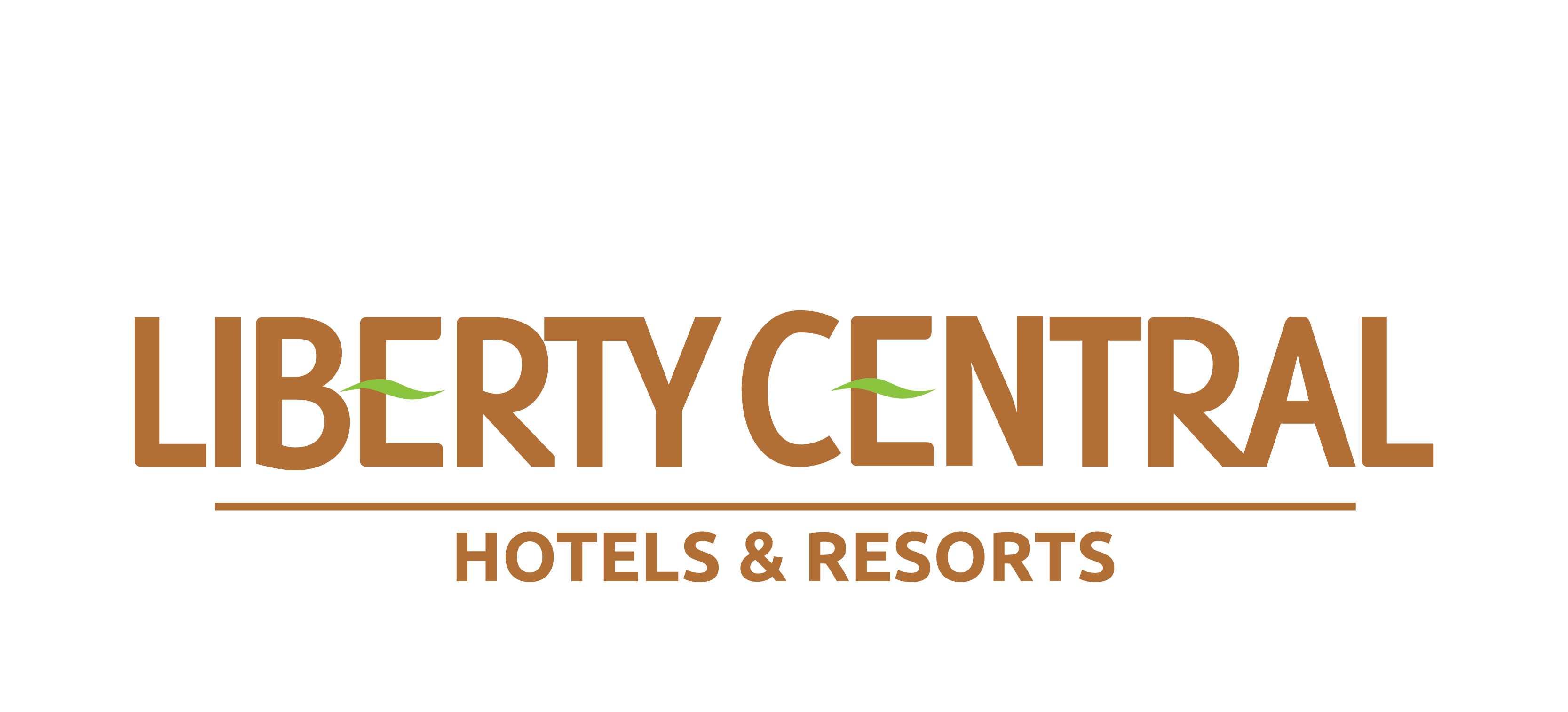 Liberty Central Hotels & Resorts